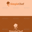 Simple Chef Coupons 2016 and Promo Codes