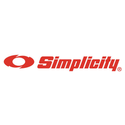 Simplicity Coupons 2016 and Promo Codes