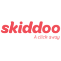 Skiddoo Coupons 2016 and Promo Codes