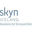 Skyn Iceland Coupons 2016 and Promo Codes