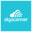 Skyscanner USA Coupons 2016 and Promo Codes