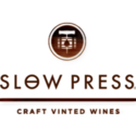 Slow Press Coupons 2016 and Promo Codes