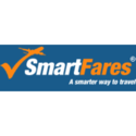 Smartfares Coupons 2016 and Promo Codes