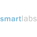 SmartLabs, Inc. Coupons 2016 and Promo Codes