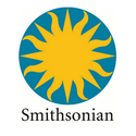 Smithsonian Coupons 2016 and Promo Codes