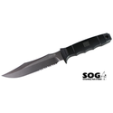 SOG Specialty Knives & Tools Coupons 2016 and Promo Codes
