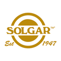 Solgar Coupons 2016 and Promo Codes