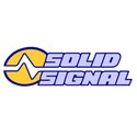 Solid Signal Coupons 2016 and Promo Codes