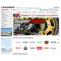 SoloMotoParts.com Coupons 2016 and Promo Codes