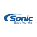 Sonic Electronix Coupons 2016 and Promo Codes
