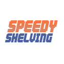 Speedy Shelving Coupons 2016 and Promo Codes