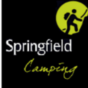 Springfield Camping Coupons 2016 and Promo Codes