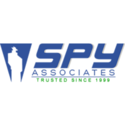 SpyAssociates.com Coupons 2016 and Promo Codes