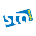 STA Travel AU Coupons 2016 and Promo Codes