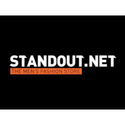 Stand-out.net Coupons 2016 and Promo Codes