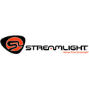 Streamlight Coupons 2016 and Promo Codes