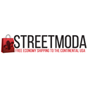 StreetModa.com Coupons 2016 and Promo Codes