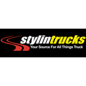 Stylin Trucks Coupons 2016 and Promo Codes