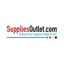 Supplies Outlet  Coupons 2016 and Promo Codes
