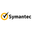 Symantec Coupons 2016 and Promo Codes