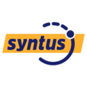 Syntus Coupons 2016 and Promo Codes