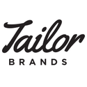 Tailor Brands Coupons 2016 and Promo Codes