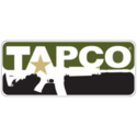 Tapco Coupons 2016 and Promo Codes