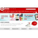TargetPhoto.com-Personalized Photo Gifts Coupons 2016 and Promo Codes