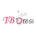 Tbdress.com Coupons 2016 and Promo Codes