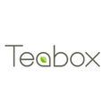 Tea Box Coupons 2016 and Promo Codes
