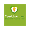 Tee-Links Coupons 2016 and Promo Codes