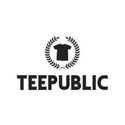TeePublic.com Coupons 2016 and Promo Codes