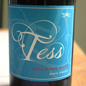 Tess Winery Coupons 2016 and Promo Codes