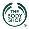 The Body Shop DE Coupons 2016 and Promo Codes