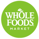 The Food Market Coupons 2016 and Promo Codes