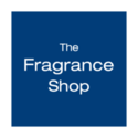 The Fragrance Shop Coupons 2016 and Promo Codes