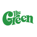 The Green Life Coupons 2016 and Promo Codes