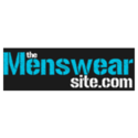The Menswear Site Coupons 2016 and Promo Codes