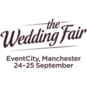 The North West Wedding Fair EventCity  Manchester Coupons 2016 and Promo Codes
