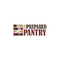 The Prepared Pantry Coupons 2016 and Promo Codes