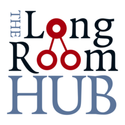 The Room Hub Coupons 2016 and Promo Codes