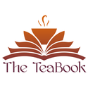 The TeaBook Coupons 2016 and Promo Codes