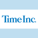 The Time Inc. Magazine Company Coupons 2016 and Promo Codes