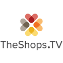 TheShops Coupons 2016 and Promo Codes