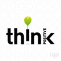 Think Positive Coupons 2016 and Promo Codes