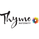 Thyme Maternity Coupons 2016 and Promo Codes