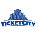 TicketCity Coupons 2016 and Promo Codes