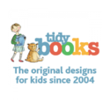 Tidy Books Coupons 2016 and Promo Codes