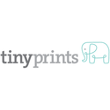 Tiny Prints Coupons 2016 and Promo Codes