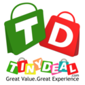 TinyDeal Ireland  Coupons 2016 and Promo Codes